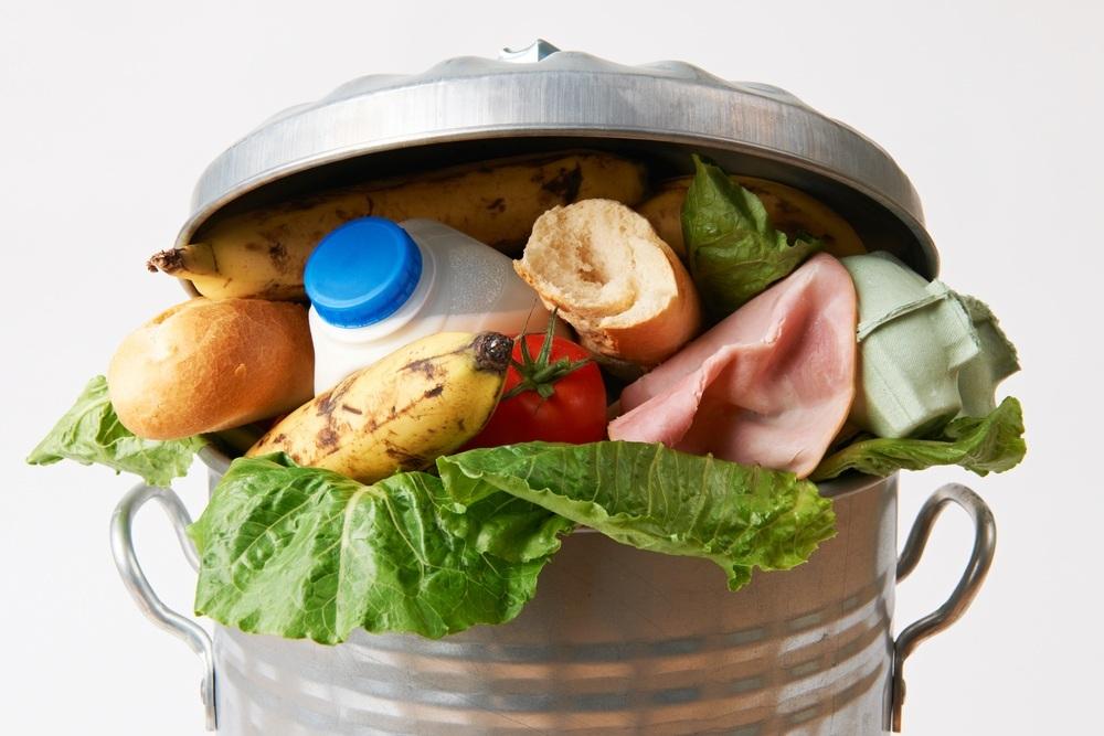 WAGING A WAR ON FOOD WASTAGE