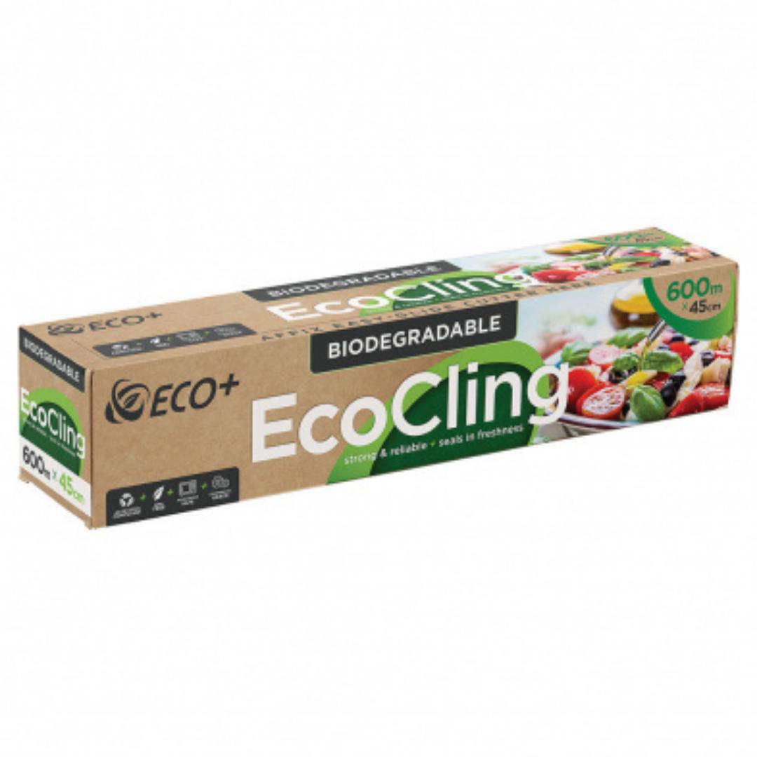 ECOCLING FAQ's